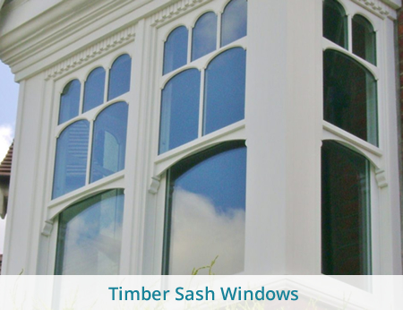 Sash WIndow Repairs